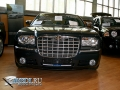 Chrysler 300C, АвтоМаг 2007