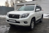 Toyota Land Cruiser Prado (120)