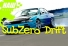 SubZero DRiFT – 2009